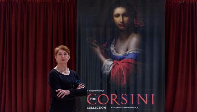 LR_The Corsini Press Images_014