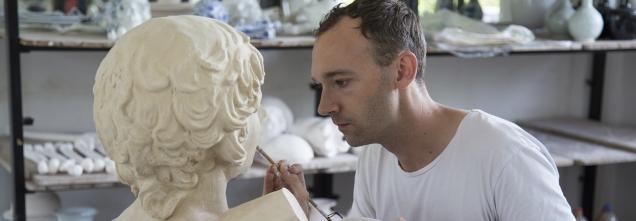 WA Now Andrew Nicholls Artist Talk Header_01